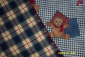 teddyprint.jpg